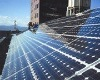 8088w solar panel system