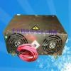 80W Co2 laser tube power supply