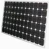 80W solar module