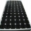 80w mono solar panel for home use