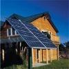80w solar module-lucy