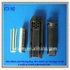 81pin female  connector