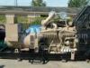850kw generating set KTA38-G4-60Hz