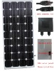 85W Mono Solar Module