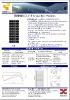 85W PV Module/Solar Panel ZXM085W18V-12501