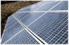 8724w solar panel system 100 200 300