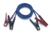 8Ga12Feet Booster Cable