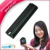 9.6V 1700mAh Power Tools Battery for MAKITA 191681-2, 192533-0, 632007-4, 9000, 9001, 9002, 9600