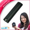 9.6V 2400mAh Power Tools Battery for MAKITA 191681-2, 192533-0, 632007-4, 9000, 9001, 9002, 9600