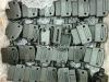90 degree J1962m Plug with enclosure YSC-D969
