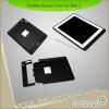 9000mAh for iPad 2 emergency battery (MFi is optional)