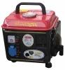 900W gasoline generator set