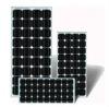 90W, 135W, 230W  Mono solar panel