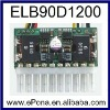 90W Mini Power Supply