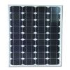 90W Mono/Poly Solar Panel Module manufacturer