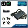 90W universal power Laptop adapter