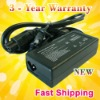 90w laptop AC adapter  battery charger  power supply cord For  tft-90w-tfc007