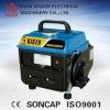 950 Air-cooled gasoline  Generator set