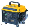 950 Series Portable Gasoline Generator All you want