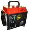 950 Series Portable Gasoline Generator Single-phase