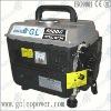 (950 Series) portable Gasoline Generator