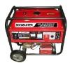 950 generator
