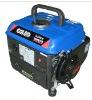 950DC Silent Gasoline Generator