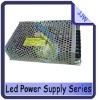 9V/3A single output  led switching power supply