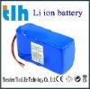 9v lithium battery,safe,high power (li-ion)