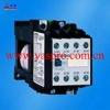 A.C contactor 3TH3022
