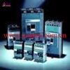 A.C contactor 3VL1704-1DA33-0AA0