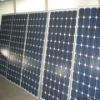 A-S 70W Mono solar panel cell