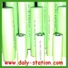 AA NiMH Battery with different Capacity