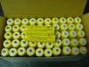 AA800mAh rechargeable battery