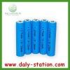 AAA Li-Fe Battery