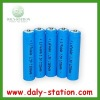 AAA LiFe Lithium Battery 1.5V