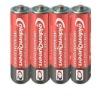 AAA metal battery