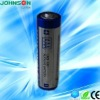 AAA size LR03 alkaline battery 1.5v alkaline battery 1.5v dry battery