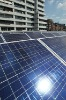 AB-OMD-solar panel