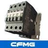 ABB  AC contactors