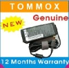 AC Adapter for  IBM / LENOVO 20V 4.5A with tip of 7.9*5.5