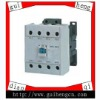 AC Contactor  2 or 3 pole  UKD1-50~85A/4