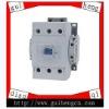 AC Contactor   3 pole UKD1-50~85A