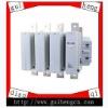 AC Contactor   4 pole UKC1-330~800A/4