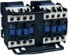 AC Contactor CJX2(LC1-D)
