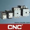 AC Contactor (CNC  CJX1 )
