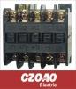 AC Contactor FC-5