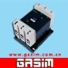 AC Contactor GSC1-D115