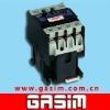 AC Contactor GSC1-D25