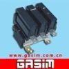 AC Contactor GSC1-D300